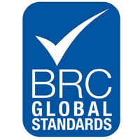 Global Standard for Food Safety (BRC)
