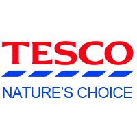 Tesco's Nature's Choice