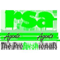RSA Mark Agente