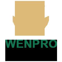 Wenpro